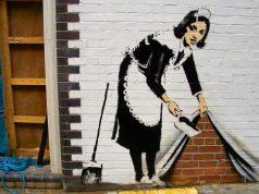 a-cagliari-le-opere-dei-grandi-della-street-art-mondiale