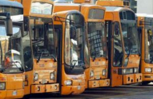 caro-trasporti-interventi-per-gli-studenti-prima-di-natale
