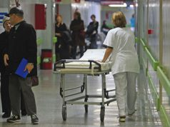 truffa-medici-118-lanusei-117mila-euro-percepiti-illegalmente-per-rimborsi-spese