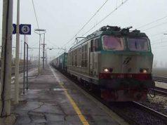maltempo-pioggia-e-fulmini-treni-fermi-nel-cagliaritano