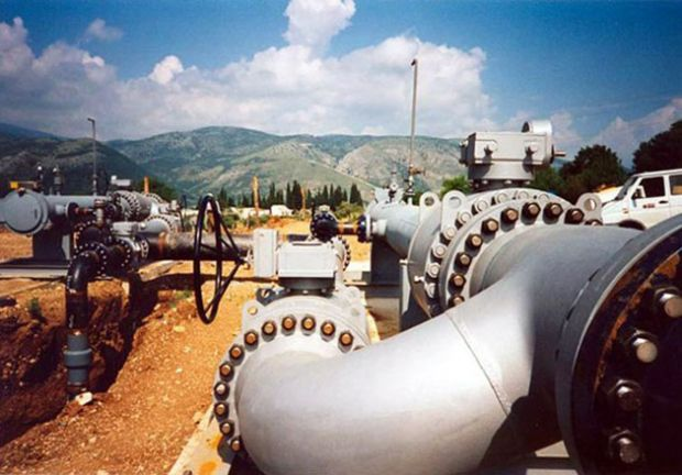 energia-verso-prima-rete-gas-a-metano-in-sardegna
