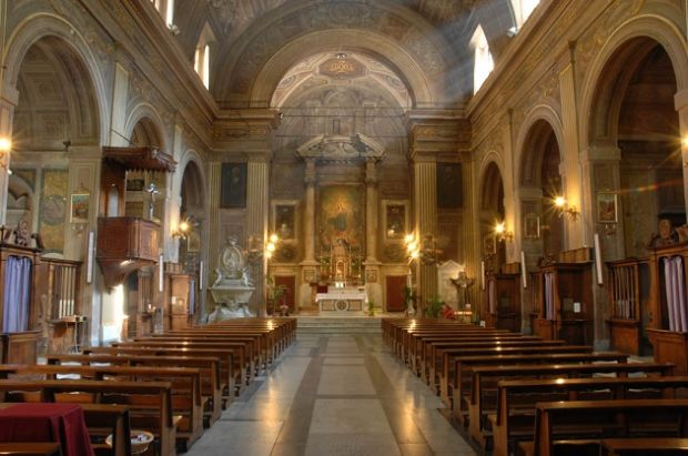 statue-sparite-da-30-anni-restituite-a-chiesa-dolianova