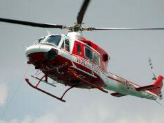 atterraggio-di-emergenza-a-elmas-per-elicottero-dei-vigili-del-fuoco