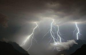 allerta-meteo-in-sardegna-rischio-pioggia-e-temporali