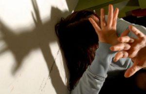 aggredisce-una-donna-e-la-minaccia-di-morte-arrestato