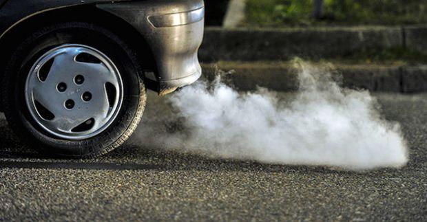 smog-allarme-ambientalisti-per-polveri-sottili-a-cagliari