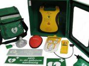 inaugurazione-postazione-salvavita-con-defibrillatore-al-quartiere-del-sole