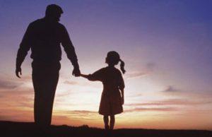 come-possiamo-aiutare-il-bambino-a-conoscere-e-regolare-le-proprie-emozioni