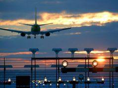 aerei-definito-schema-collegamenti-nuova-continuit-and-agrave