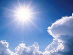 meteo-natale-con-il-bel-tempo-e-sole