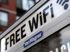 comune-cagliari-si-estende-rete-wifi-gratuita