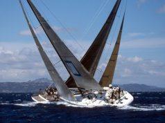 vela-gaetano-mura-e-italia-natale-nell-oceano-indiano