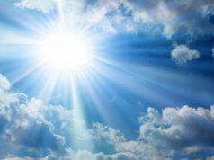 meteo-sole-e-bel-tempo-sino-a-capodanno