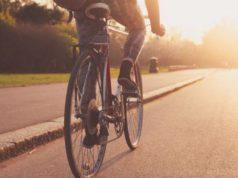 cagliari-in-bici-da-piazza-repubblica-al-porto-canale