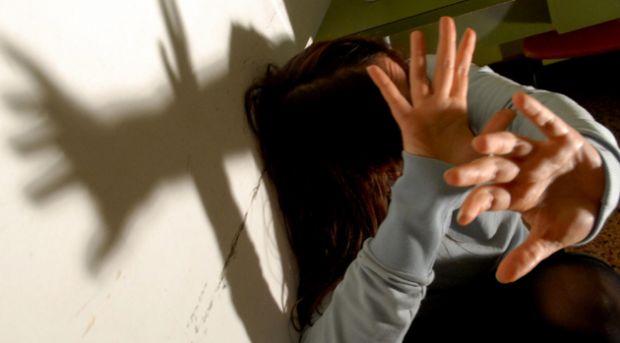 violenza-donne-100-mila-euro-per-progetti-nelle-scuole