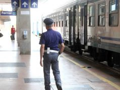 i-risultati-ottenuti-dalla-polizia-ferroviaria-in-sardegna-nel-2016