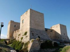 seconda-convention-and-quot-cosplay-befana-day-and-quot-al-castello-di-san-michele