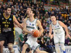 basket-champions-sassari-vince-di-misura-con-l-and-rsquo-aek-atene