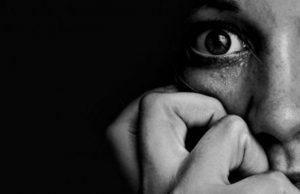 la-paura-la-pi-and-ugrave-antica-delle-emozioni-come-gestirla-e-affrontarla