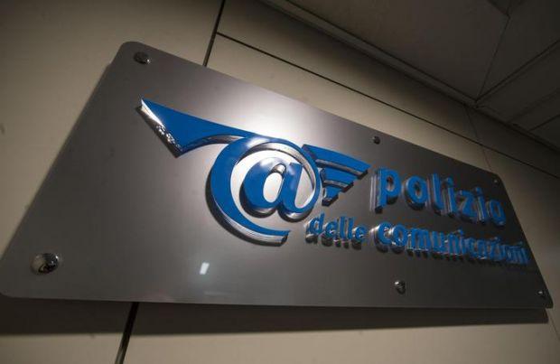 cyberspionaggio-cambia-capo-polizia-postale