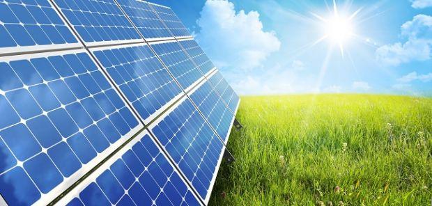 Per Il Tar Sardegna Il Fotovoltaico In Campagna E Attivita Agricola