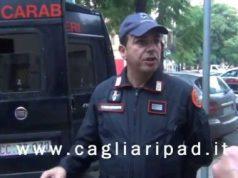 falso-allarme-bomba-a-mulinu-becciu-intervengono-artificieri-dei-carabinieri