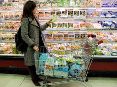 confcommercio-diminuisce-spesa-per-consumi-alimentari-13