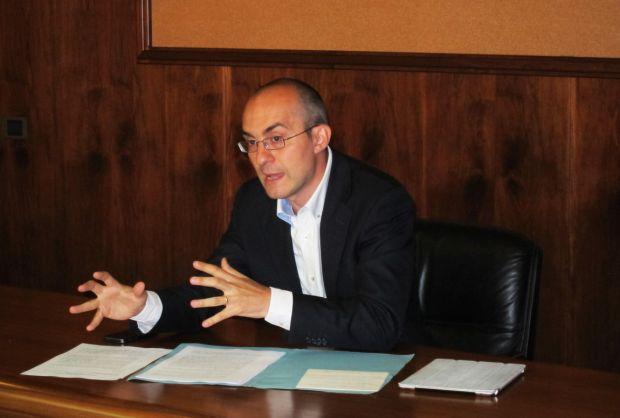 maltempo-fratelli-d-italia-and-quot-via-assessore-e-capo-protezione-civile-and-quot