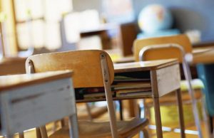 maltempo-nessun-danno-strutturale-riaprono-scuole-a-nuoro
