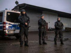 isis-blitz-antiterrorismo-in-germania-16-sospettati