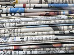 giornalisti-frongia-confermato-presidente-ussi-sardegna