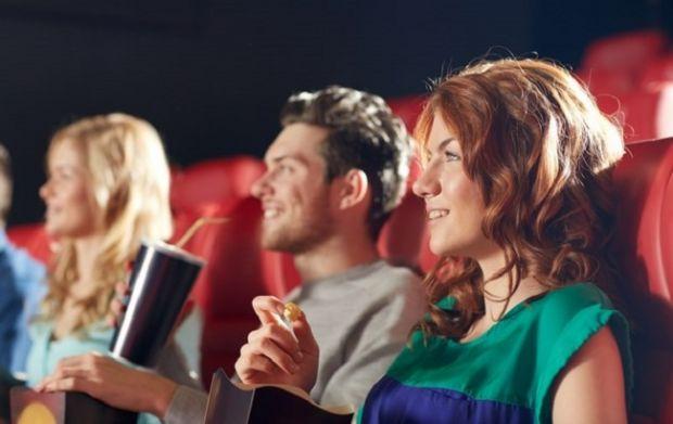 torna-cinema2day-christian-de-sica-testimonial