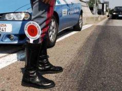 polstrada-siulp-sardegna-and-quot-nel-2016-diminuiscono-incidenti-stradali-23-i-mortali-and-quot