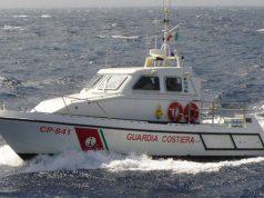 oristano-nave-panamense-carica-di-grano-sequestrata-da-guardia-costiera