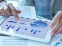 piccole-medie-imprese-sardegna-da-professioni-sprint-a-occupazione-rosa