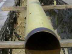 metano-vallascas-m5s-boccia-dorsale-gas-in-sardegna
