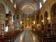 chiesa-a-cagliari-la-settimana-sociale-nazionale-2017