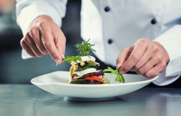 selezione-per-aspiranti-chef-formazione-con-roberto-petza