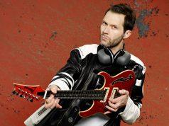 il-chitarrista-di-fama-mondiale-paul-gilbert-ospite-al-fabrik-il-5-aprile