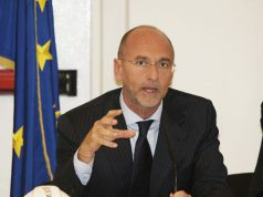 migranti-cappellacci-fi-and-quot-governo-e-regione-responsabili-disordini-su-traghetto-and-quot