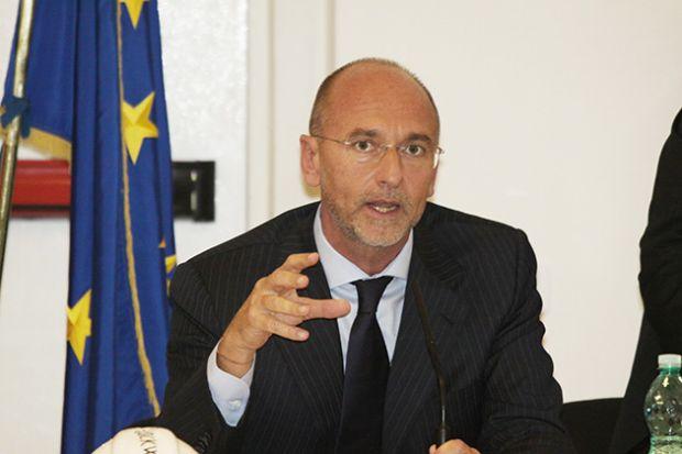 migranti-cappellacci-fi-and-quot-governo-e-regione-responsabili-disordini-su-traghetto-and-quot