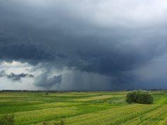 meteo-assaggio-di-primavera-ma-nel-weekend-torna-pioggia-e-fresco