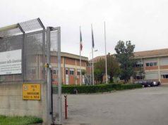 migranti-in-primavera-centro-in-ex-scuola-polizia-monastir