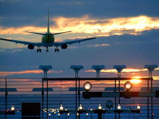 scioperi-trasporto-aereo-disagi-limitati-in-scali-sardi