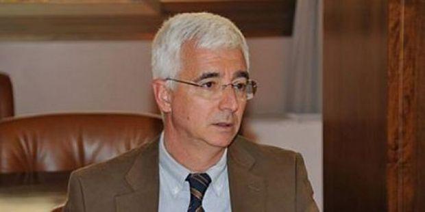 pigliaru-e-paci-incontrano-ambasciatore-di-israele-in-italia