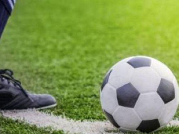sassari-torneo-universitario-di-calcio-2017-iscrizioni-aperte