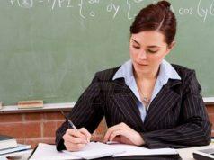 scuola-cisl-1700-docenti-sardi-faranno-domanda-di-mobilit-and-agrave