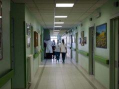 ospedali-magici-e-meno-paurosi-per-i-piccoli-pazienti