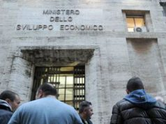 alcoa-offerta-sider-alloys-perplessit-and-agrave-dal-governo