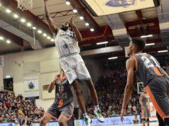 basket-champions-sassari-vince-contro-le-mans-79-63